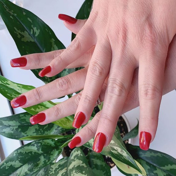 Stone Spa and Nails - Local Deal